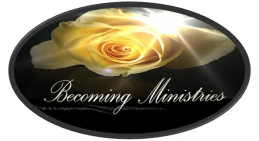 Becoming Ministries