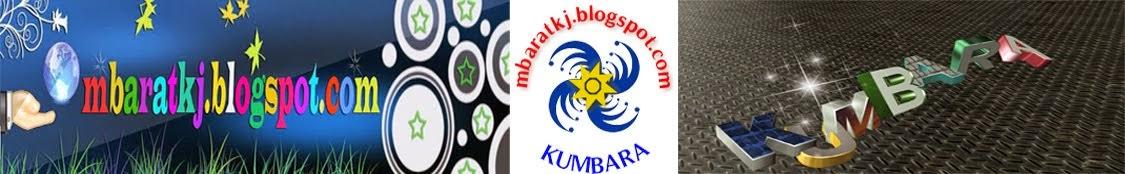 mbaratkj.blogspot.com