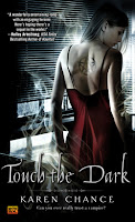 https://www.goodreads.com/book/show/67513.Touch_the_Dark