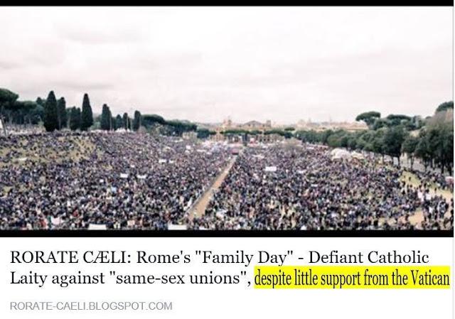 http://rorate-caeli.blogspot.com/2016/01/romes-family-day-defiant-catholic-laity.html