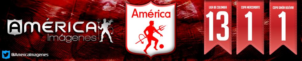 América Imágenes | América de Cali