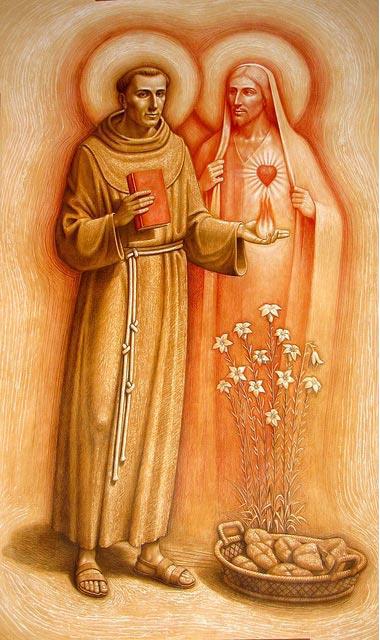 Santa Páscoa do Senhor Ressuscitado