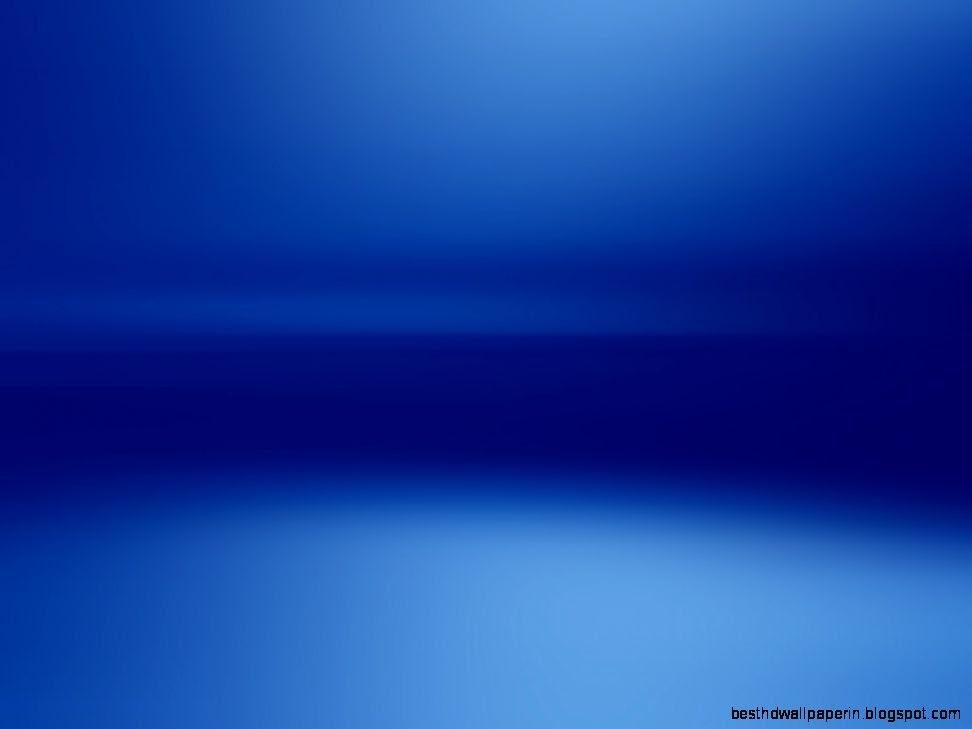 Blu Sky Plain Wallpaper Hd