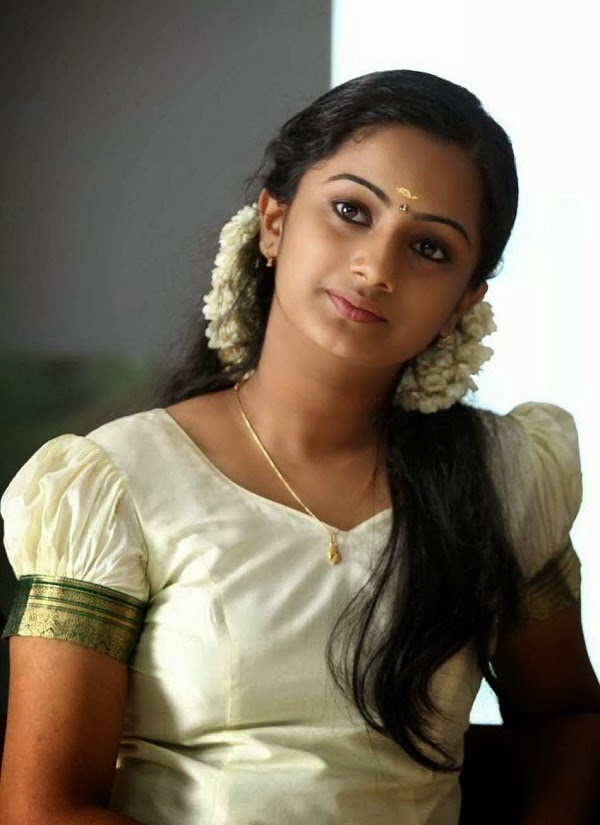 Actress Malayalam Namitha
