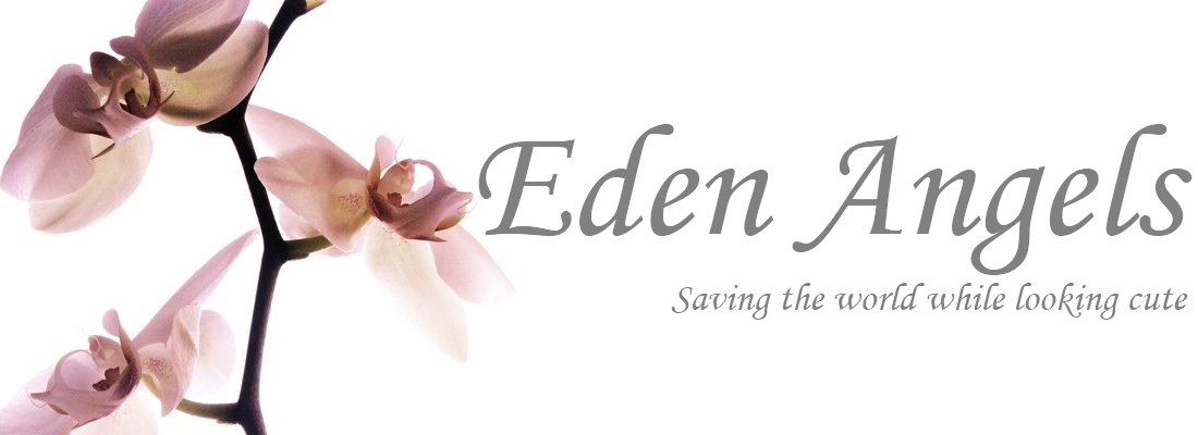 Eden Angels