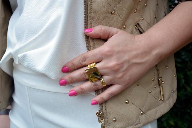 minimalismo, tendência em acessórios verão 2016, morana acessórios, design minimalista, acessórios femininos, look de blogueira, blog camila andrade, blog de moda em ribeirão preto, fashion blogger em ribeirão preto, morana novo shopping, loja morana em ribeirão preto, lojas novo shopping