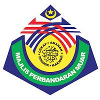 Jawatan Kosong Majlis Perbandaran Muar (MPMuar)