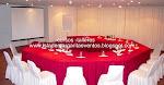 Salones - Seminarios - Conferencias