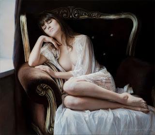 pinturas-de-desnudos-sensuales-y-artisticos