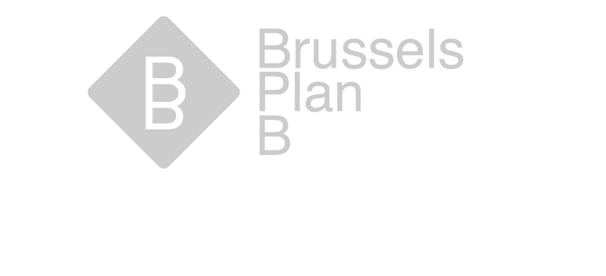Brussels Plan B