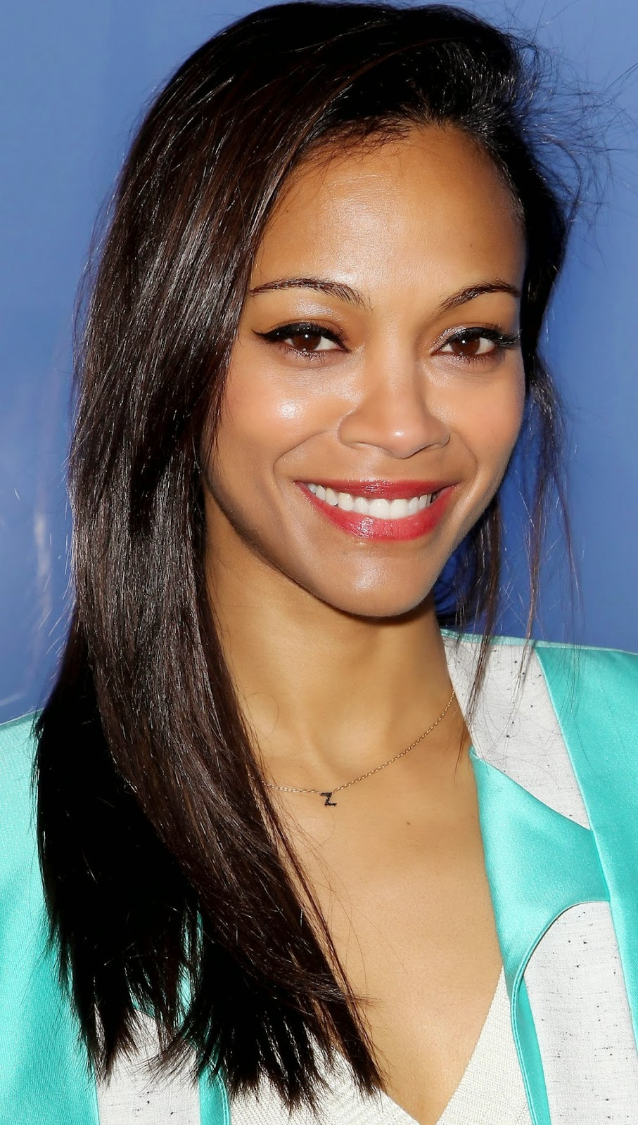 jersey map with Zoe Saldana on 858 Bandon OR United States besides PATH Port Authority Trans Hudson as well 727 Grand Marais MI United States also 1366 Beaufort NC United States additionally Canal Mancha.