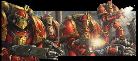 Question sur les modèles d'armure et leur customisation Ban_Thousand_sons_pre_heresy_by_Bastou