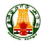 TN TET Hall Ticket 2013 Download www.trb.tn.nic.in Admit card 2013