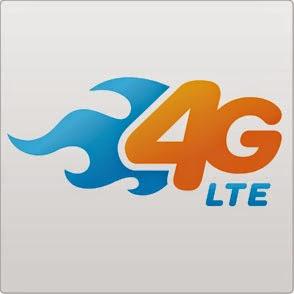 Pelan internet termurah RM 10 1 Gb RM 50 6 Gb 1Gb dengan kelajuan 4G LTE
