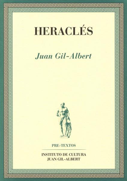 Heraclés