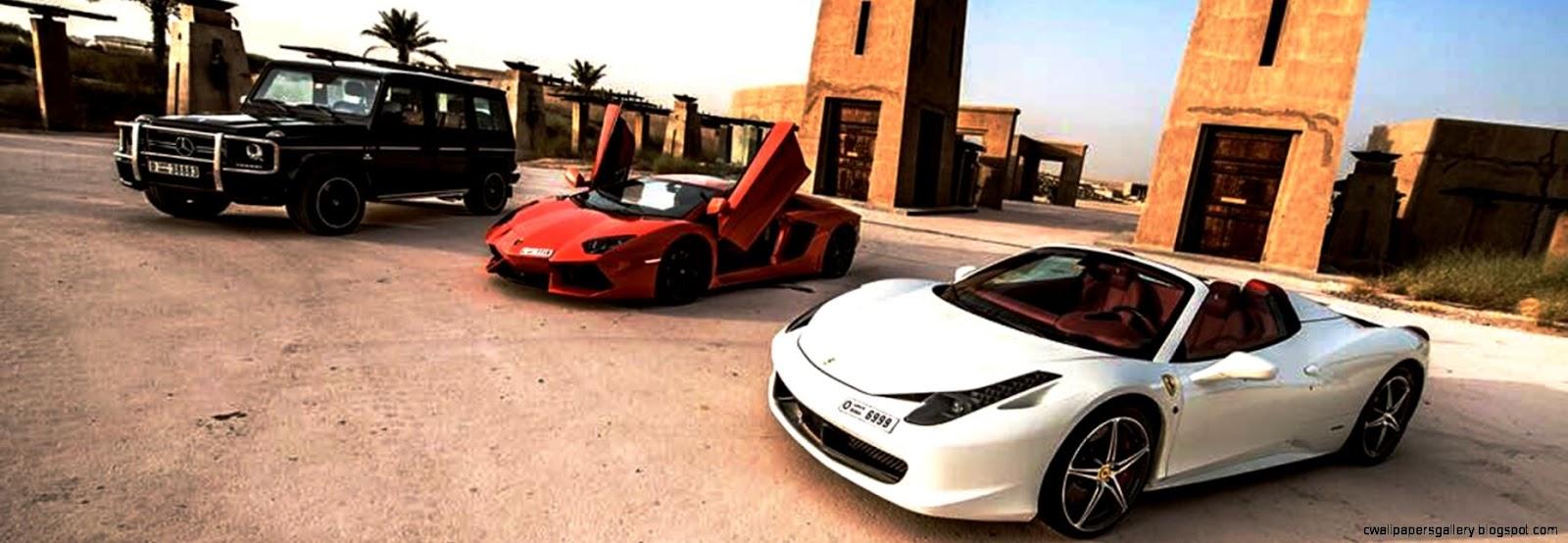 Masterkey Luxury Car Rental Dubai – UAE