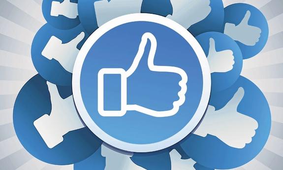 IPO de Facebook