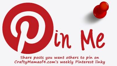 redes sociales desconocidas PinMe