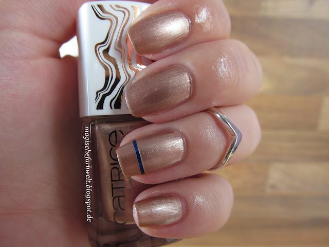 http://magischefarbwelt.blogspot.de/2015/08/produkttest-catrice-lumination-nail.html