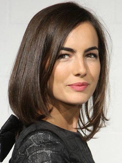 Women Short Hairstyles 2013 | There\'s Always Something