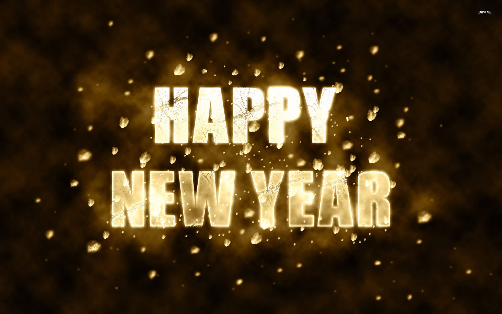 New year 2014 greetings ecards free download greeting card 2014 happy new year 2014 happy new year 2014 m4hsunfo