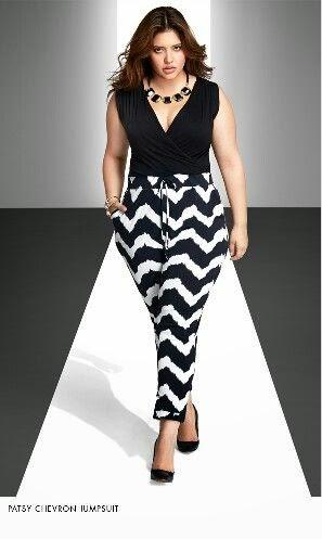 moda plus, odzież dla puszystych, moda dla puszystych, duże rozmiary