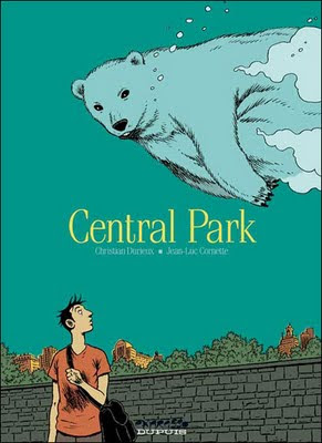 central-park-durieux-cornette.jpg
