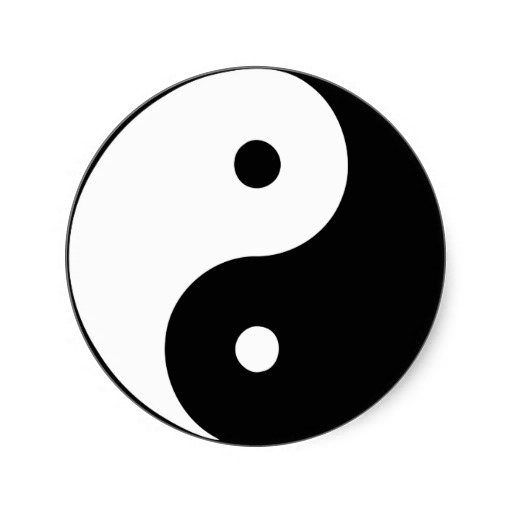 taoism and yang Daoism, also spelled taoism, indigenous religio-philosophical tradition that has shaped chinese life for more than 2,000 years in the broadest sense, a daoist.