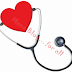 10 Steps to a healthier Heart
