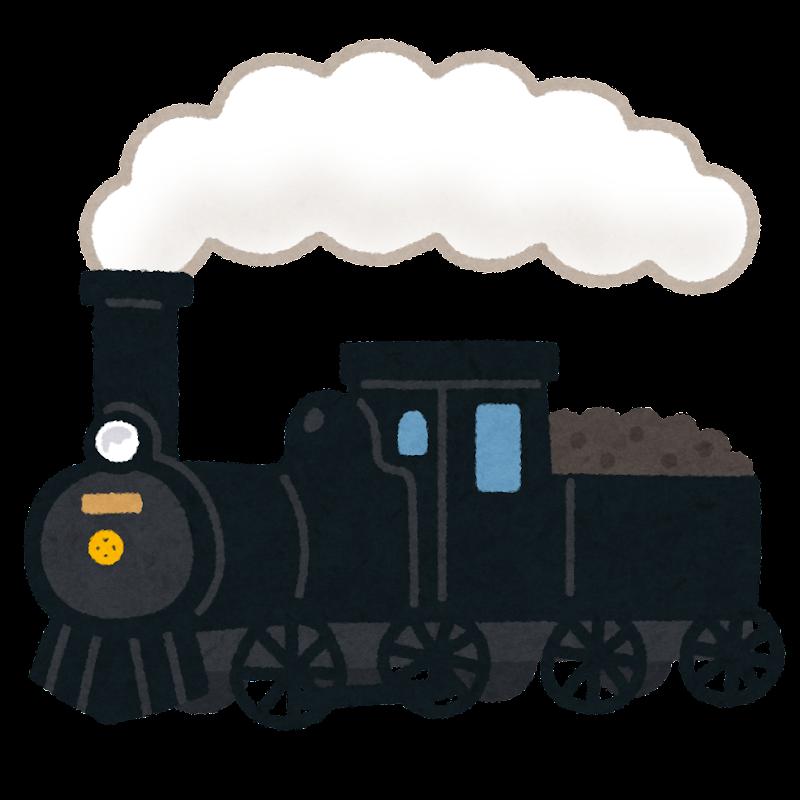 鉄道用語のロハの意味・電車記号の種類と組み合わせ例