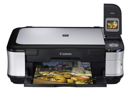 Canon Mp830 Drivers Download Windows 7
