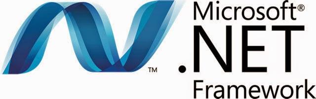 Homepage: Http://msdn.microsoft.com/en Us/vstudio/aa496123.aspx.  Description: NET Framework ...
