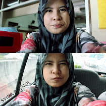 nurul rasyidah :)
