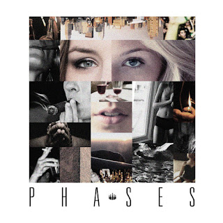 Download Phases from Skizzy Mars