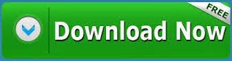 http://www51.zippyshare.com/v/14621838/file.html
