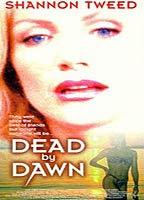 Dead by Dawn 1998