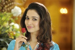 Milk  Beauty Tamanna rare feat