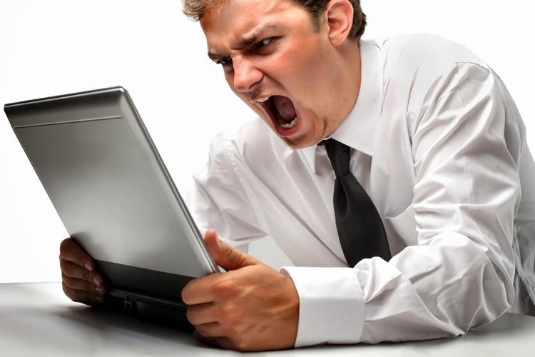كيف تسترجع آخر البرامج التي اغلقتها عن طريق الخطأ من خلال الكيبورد