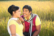 Galata Movie Latest Photos Gallery-thumbnail-13