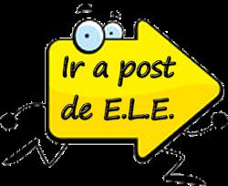Ver post de ELE