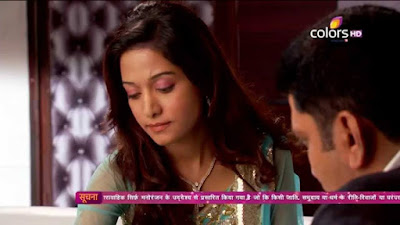 Sinopsis Beintehaa Episode 173