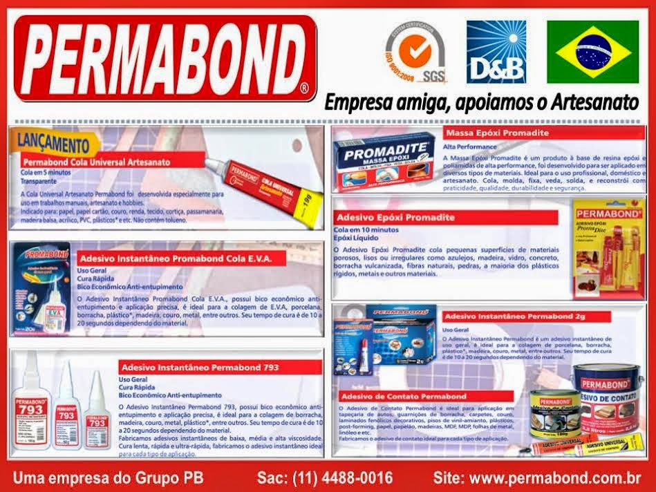 PERMABOND