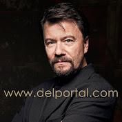 www.delportal.com
