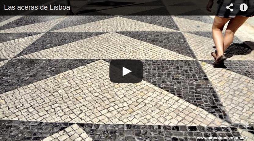 http://www.airesdemilonga.com/es/home/todos-los-videos/viewvideo/938/milongas-de-buenos-aires-y-el-mundo/lisboa-a-todo-tango-practica-en-portugal