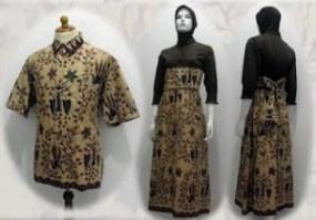 gambar baju batik 01d