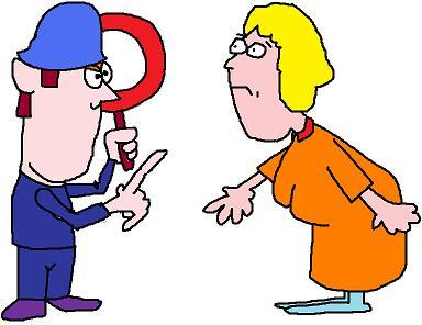 Contratto badanti novembre 2011 for Quanto dura il permesso di soggiorno