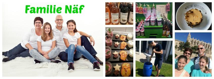 Familie Näf