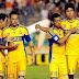 Tigres UANL vs América EN VIVO - 4° Final Liga MX Apertura 2013 online