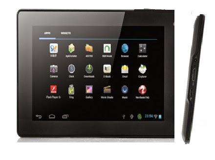 تابلت Nextbook Premium 7 SE Tablet