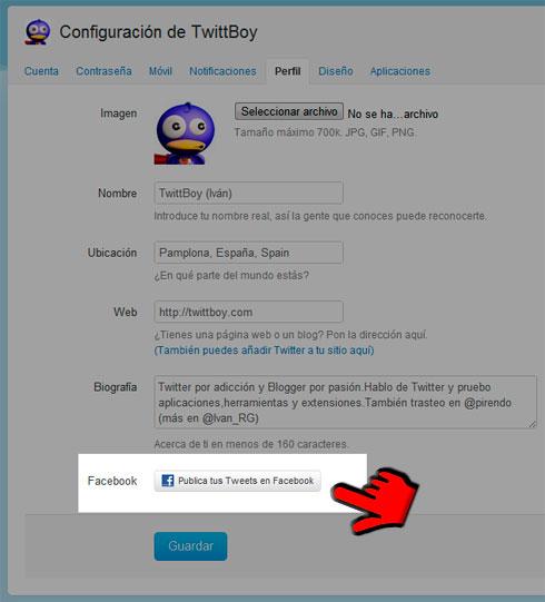 Twitter Facebook 01